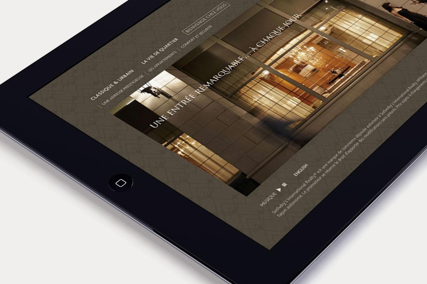 1200Maisonneuve_IMGS_1420x947-iPad-Angle
