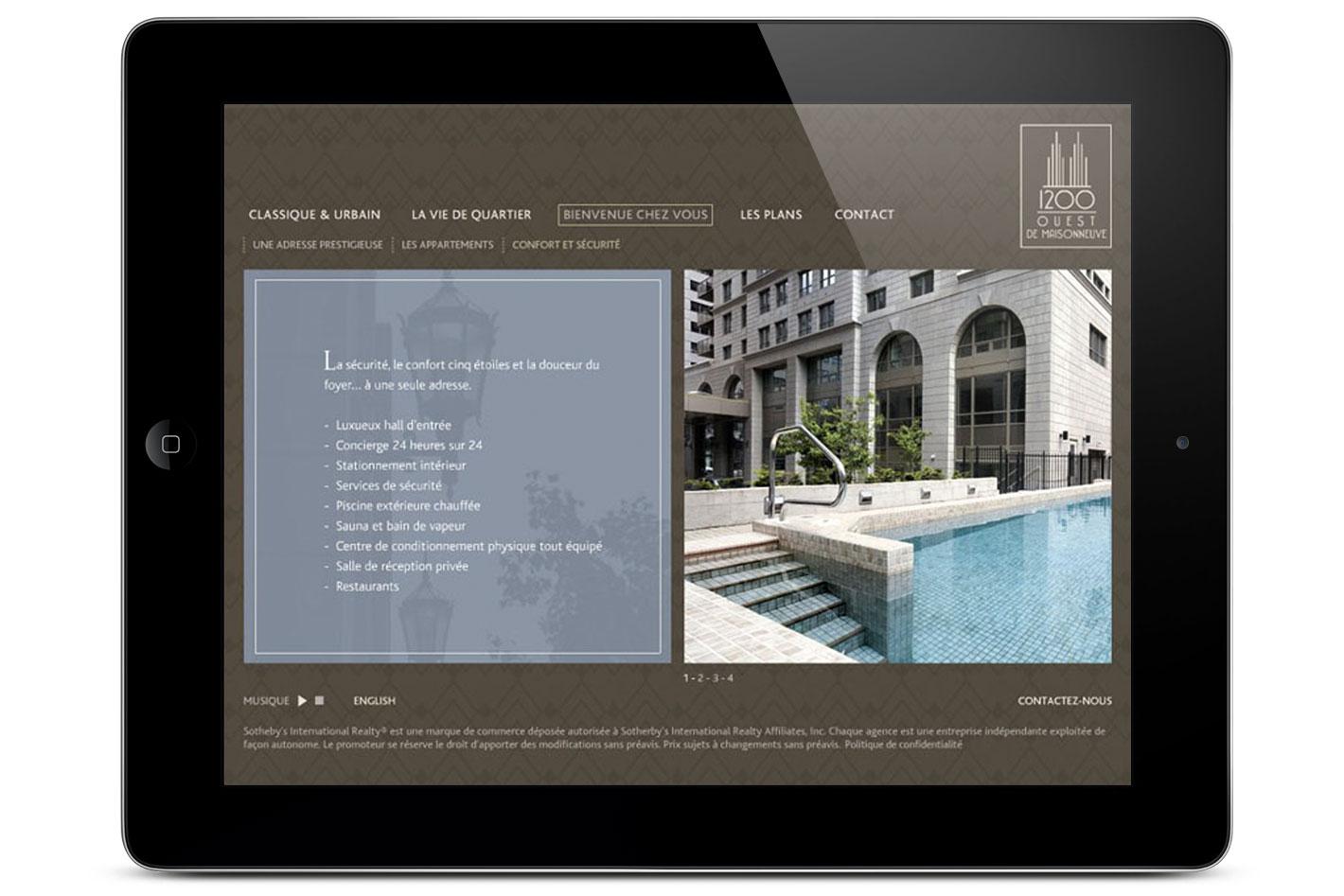1200Maisonneuve_IMGS_1420x947-iPad_horizontal