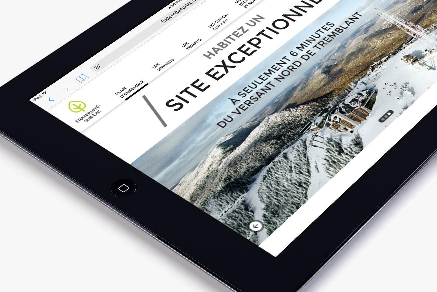 Fraternite_IMGS_1420x947-iPad-Angle