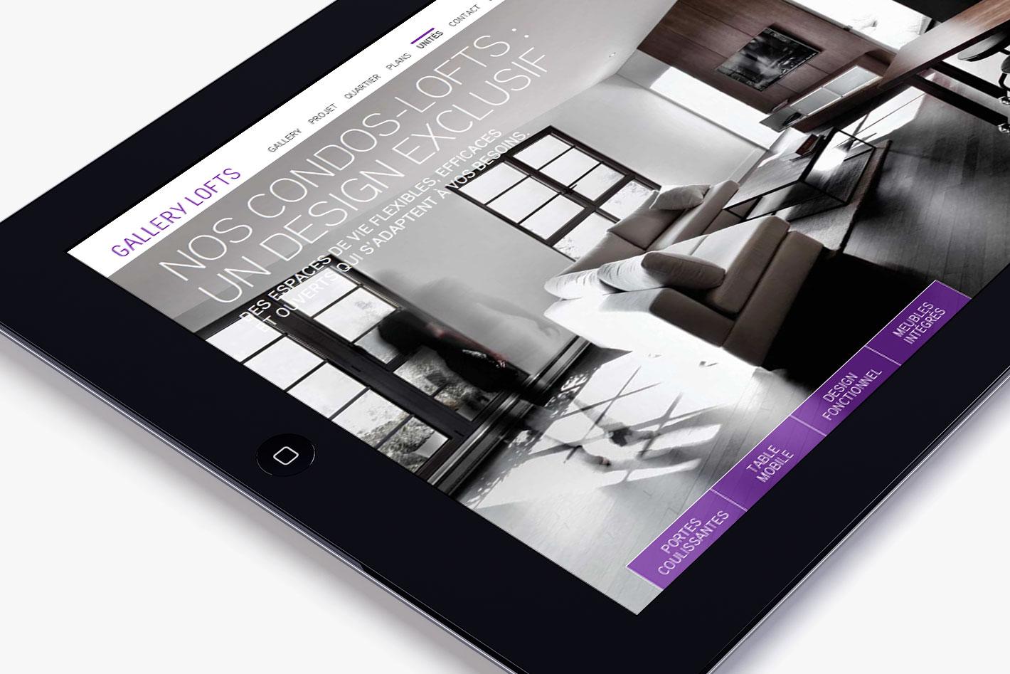 Gallery_IMGS_1420x947-iPad-angle