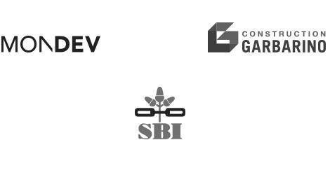 Logos_1410_02