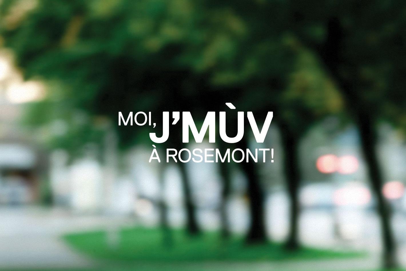 MUV_IMGS_1420x947-JMUV