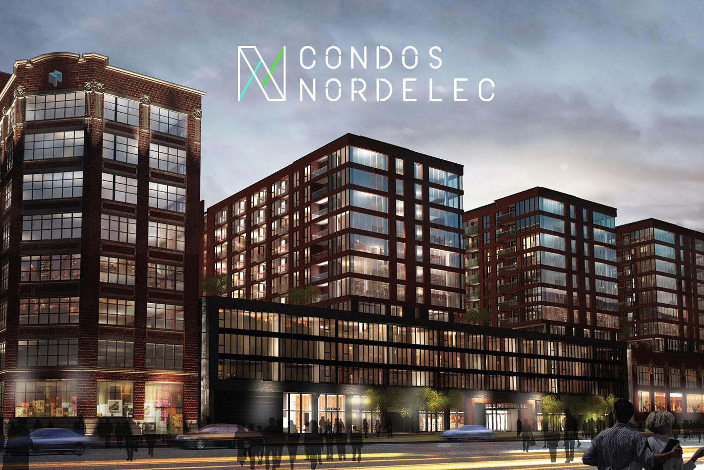 Nordelec_IMGS_1420x947LOGO+RENDU