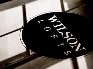 Wilson Lofts