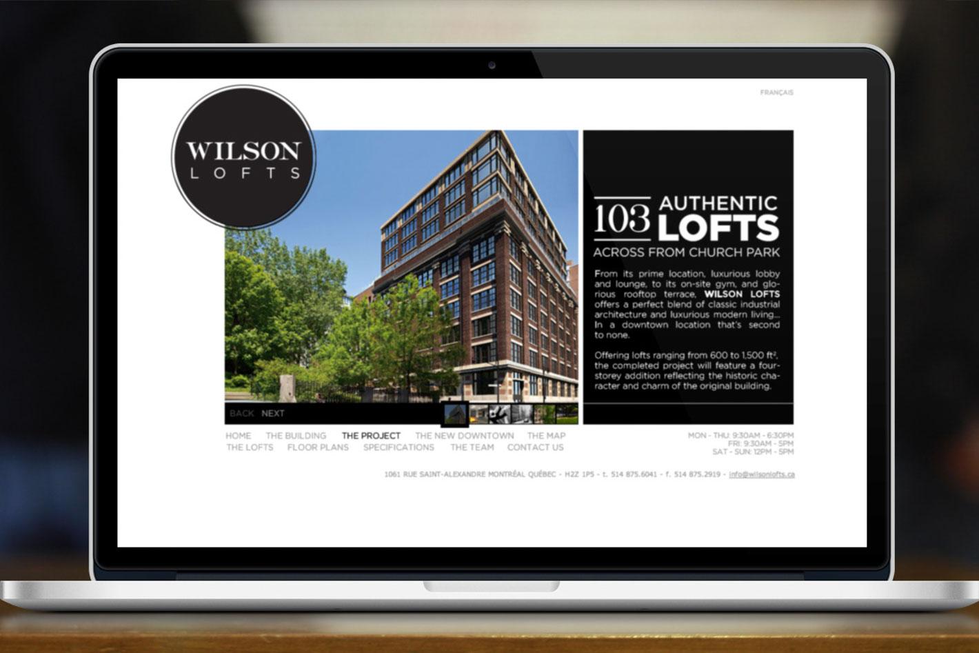 Wilson_IMGS_1420x947-PDF-P33