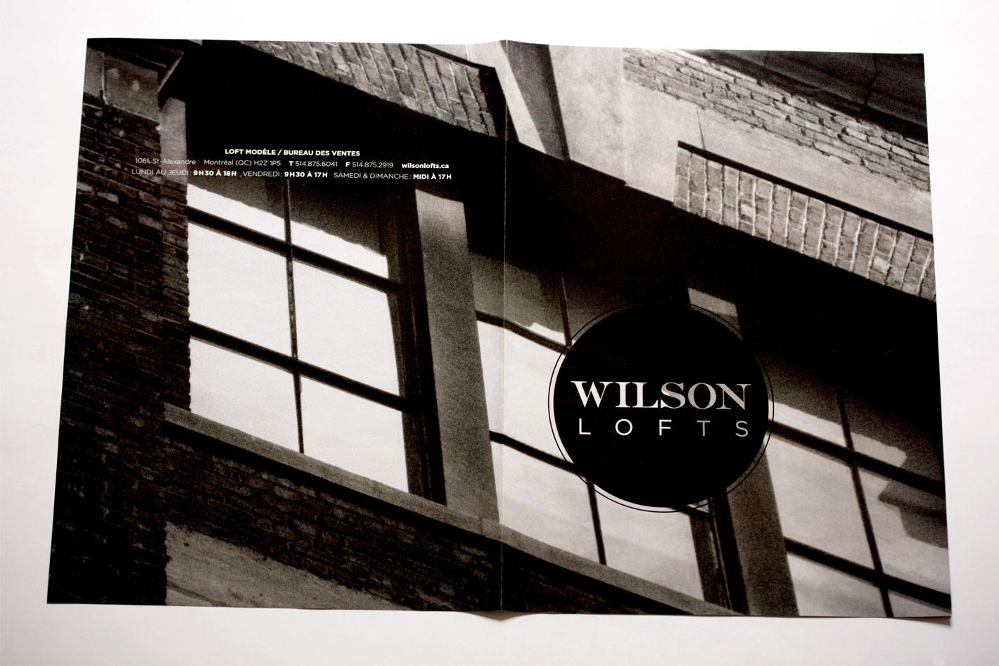 Wilson_IMGS_1420x947portefolio-0537