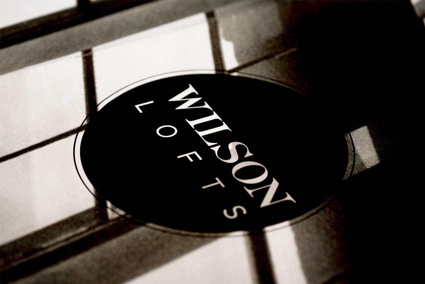 Wilson_IMGS_1420x947portefolio-0539