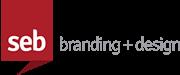 Seb Branding