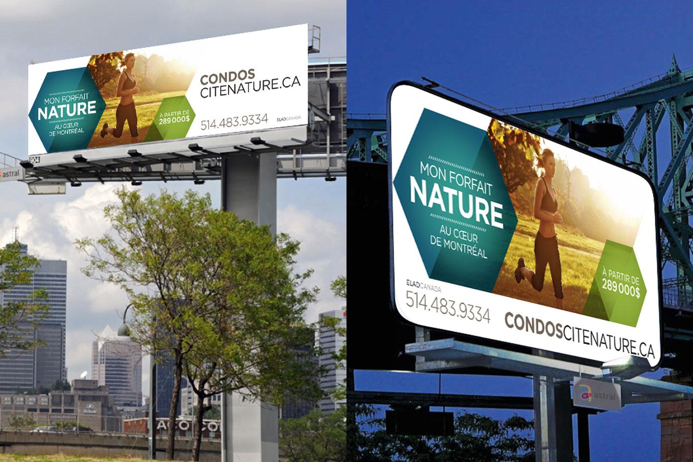 CN_Campagnes_IMGS_1420x947-Billboards