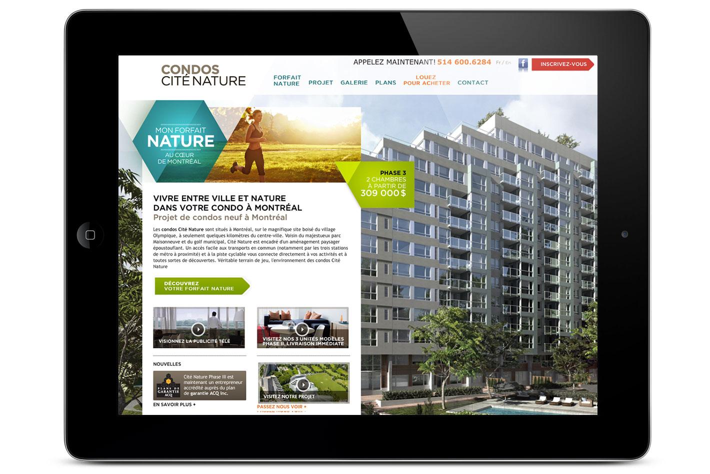 CN_Campagnes_IMGS_1420x947-iPad-horizontal
