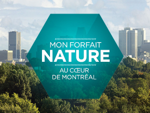 Cité Nature