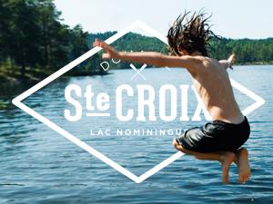 Domaine Ste-Croix