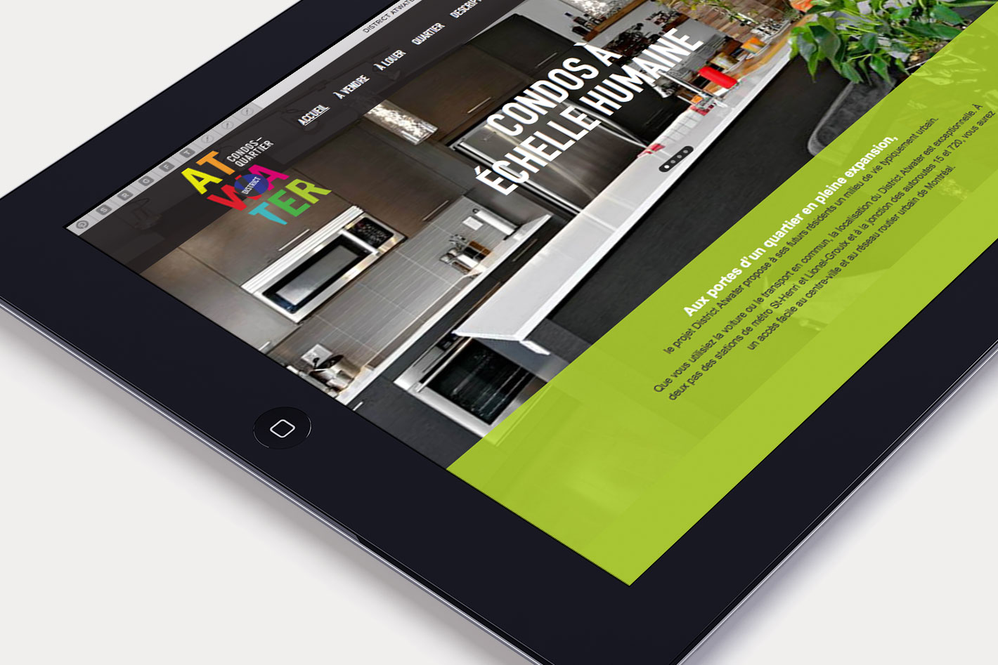 DistrictAtwater_IMGS_1420x947iPad-Angle