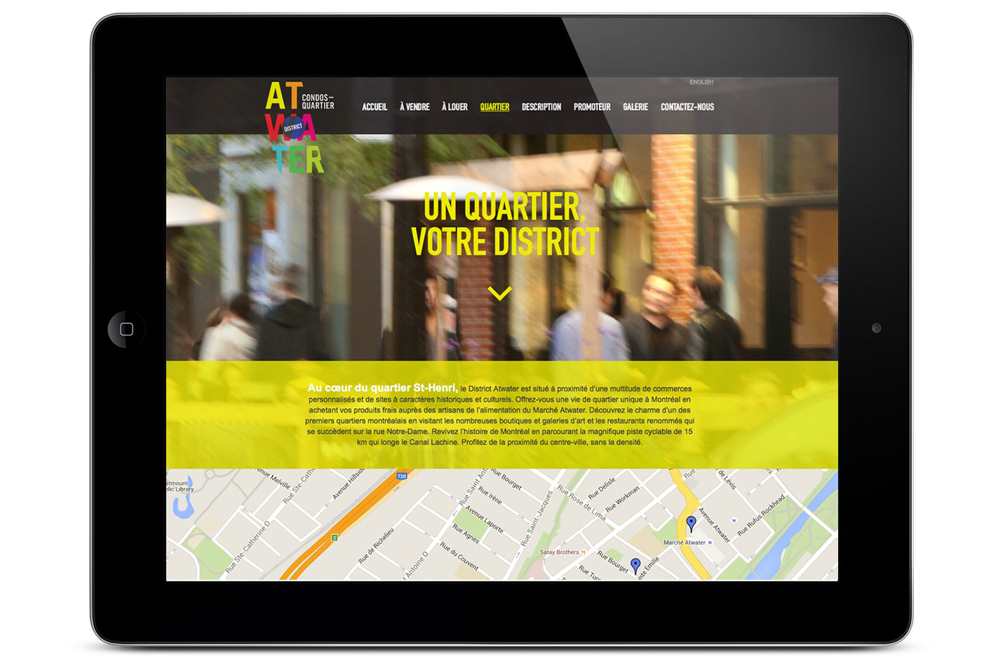 DistrictAtwater_IMGS_1420x947iPad_horizontal