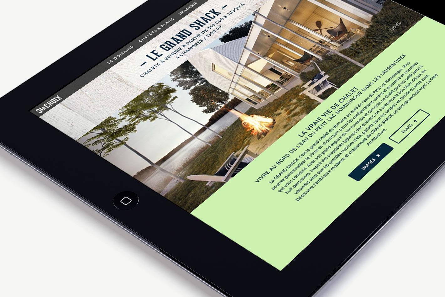 Domaine_IMGS_1420x947-iPad-Angle