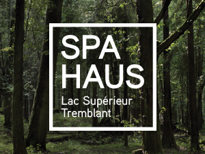 Spahaus + Trihaus