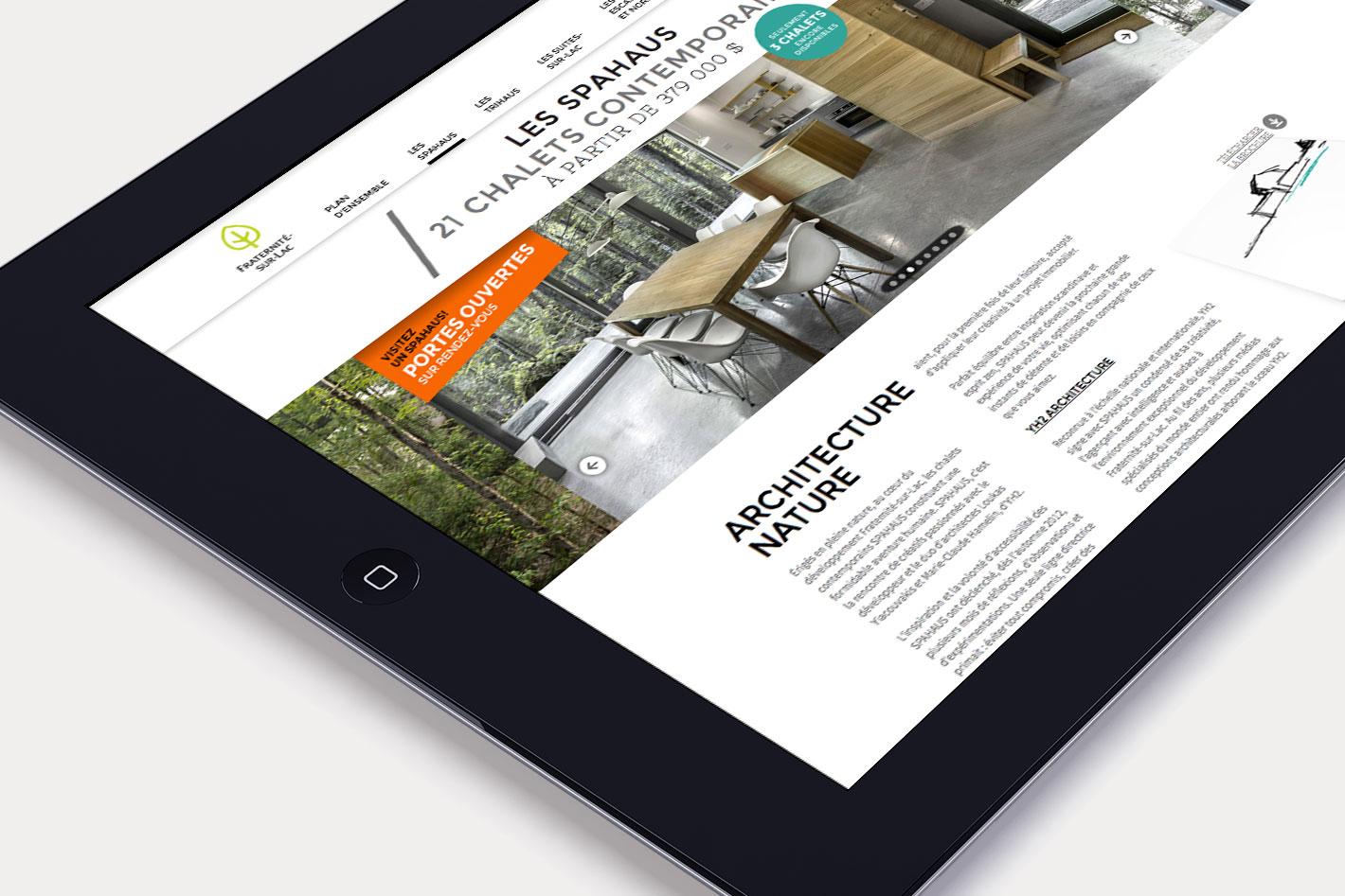 Spahaus_IMGS_1420x947-iPad-1-Angle