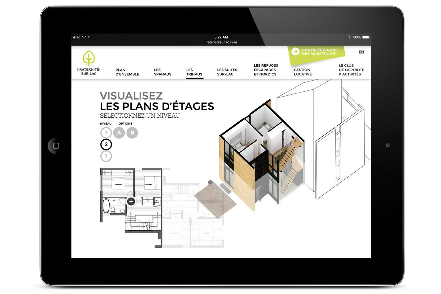 Spahaus_IMGS_1420x947-iPad-3
