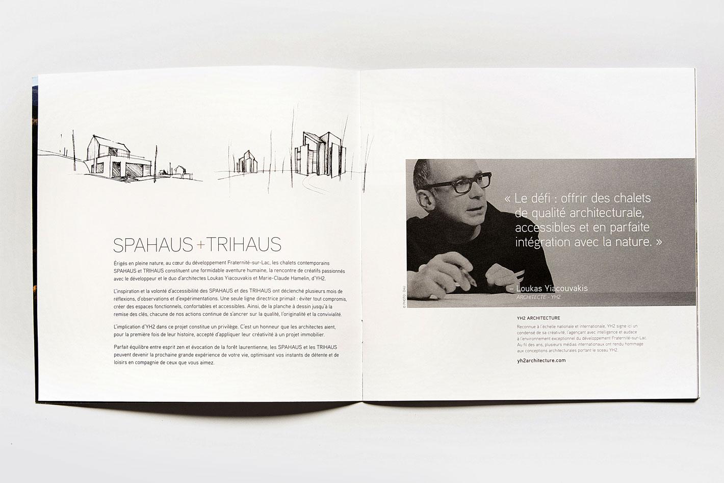 Spahaus_IMGS_1420x947Brochure-Spahaus-Trihaus-2